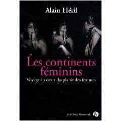Continents_feminins_alain_heril
