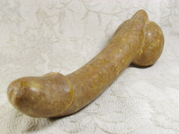 Sextoy_ancien_chinois