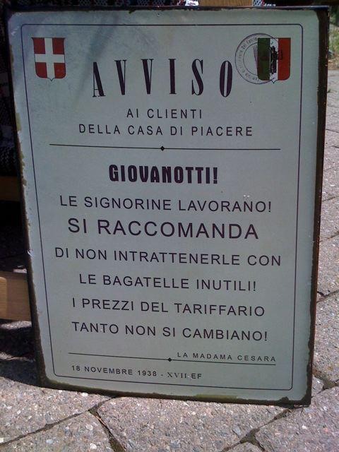 Leçon_italien_annelolotte_3