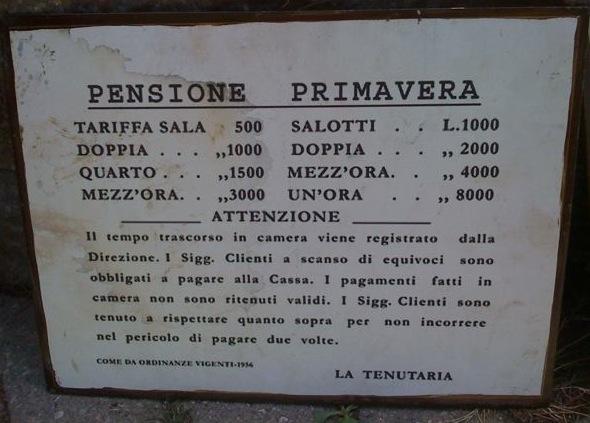 Lecon_italien_annelolotte_2