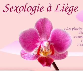 Sexologie_boules_de_geisha