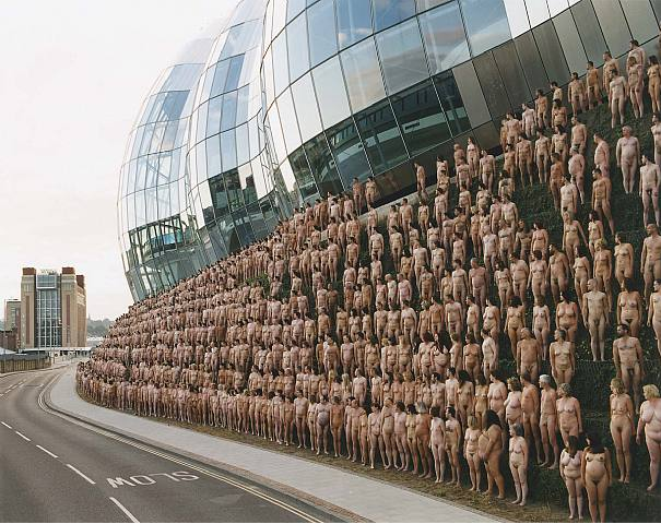 Spencer_tunick_greenpeace