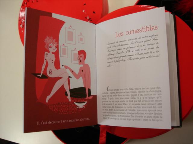Livre_annelolotte