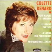Colette_renard_faire_l_amour