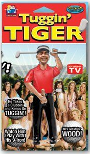Sextoy_tiger_woods