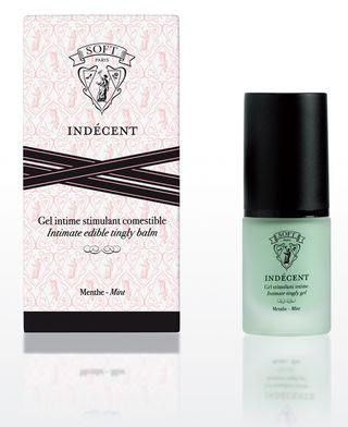 Indecent_20_08_10