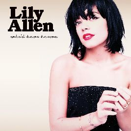 Lily_allen_it's_not_fair