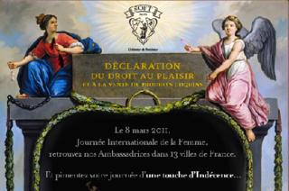 Journee_de_la_femme_softparis