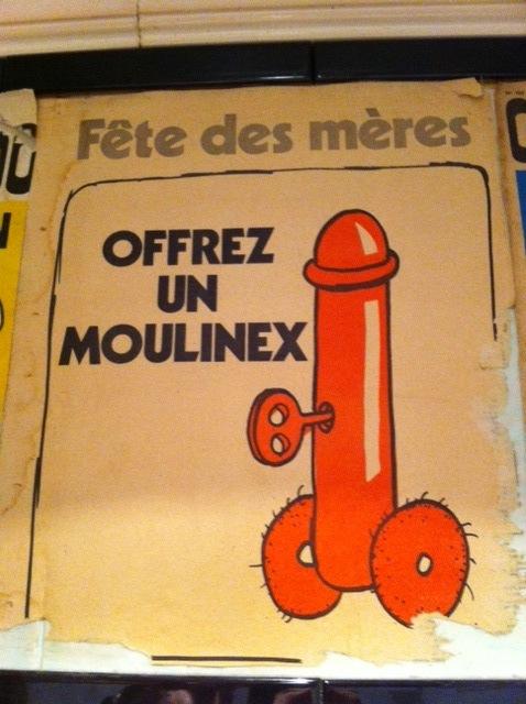 Sextoy_moulinex