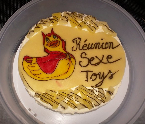 Reunions_sextoys