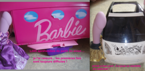 Reunion_sextoys_vacances_barbie_2
