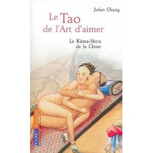 Le Tao de l'Art d'aimer