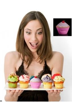 Sextoy_domicile_softparis_cupcake