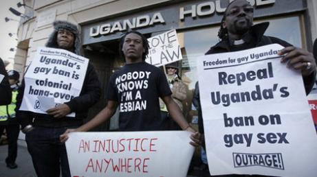 Uganda_gay_bill