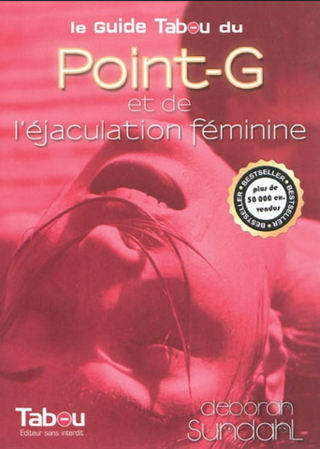 Point_G_deborah_sundahl