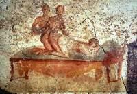 0pompeiit