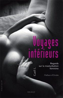 Voyages_interieurs