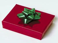 Vibro_cadeau