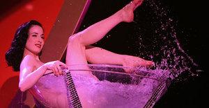 Erotica__london_316118x