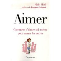 Aimer_alain_heril
