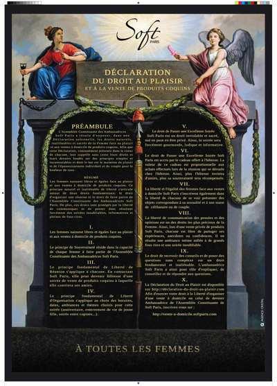 Declaration_droit_plaisir_v