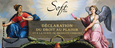 Declaration_soft_paris