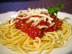 Spaghetti_250