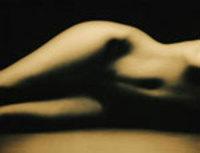 Sexualit_fminine
