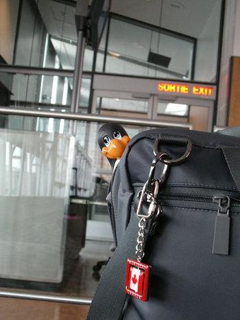 Pingoo_aeroport_montreal