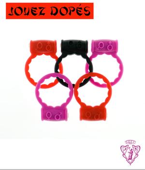Sexetoy_jeu_olympiques